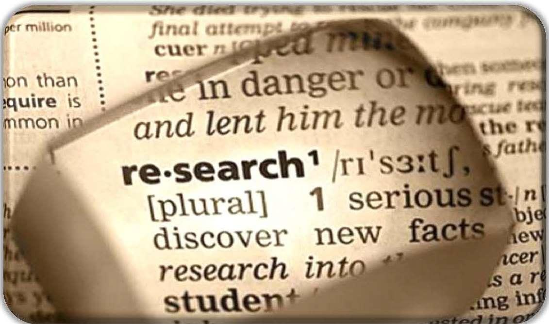 research_word_update1