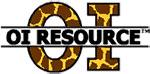 OI Resource
