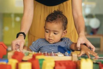 VUMC Child Care Hiring Event | Work at Vanderbilt University