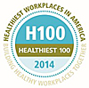 Healthiest Workplace
