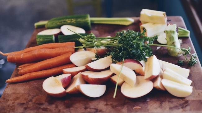 FoodSecWebpage photo_0.jpg