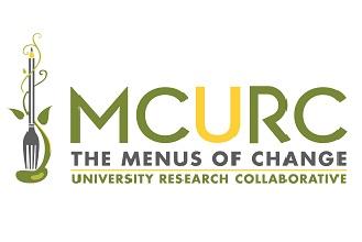 mcurc logo