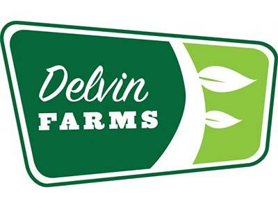 Delvin Farms