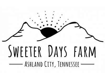 Sweeter Days Farms