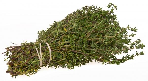 vegetables-2202504_1920_0.jpg