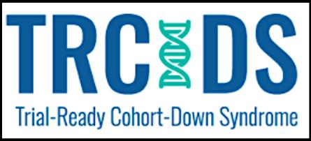 TRC DS logo