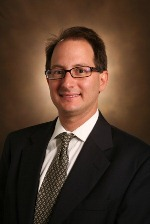 Dr. Rothman