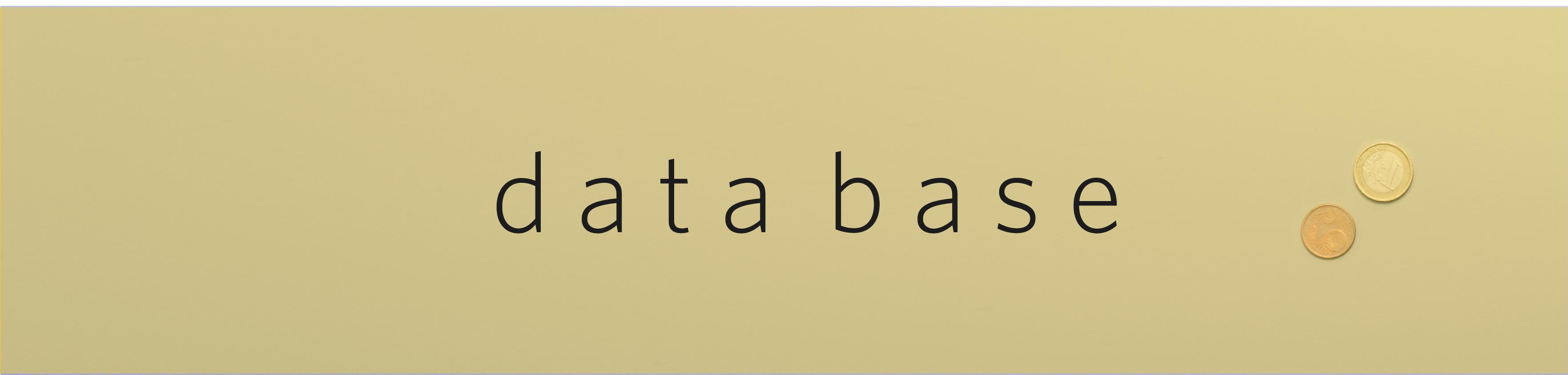 Data Base _ Banner@3x.png