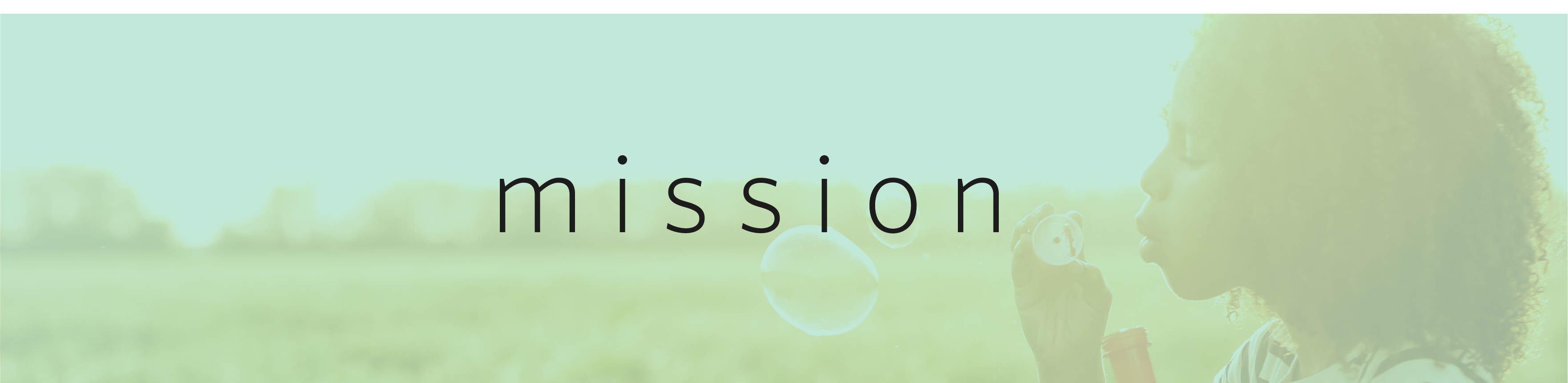 Mission_Banner_1@3x.png