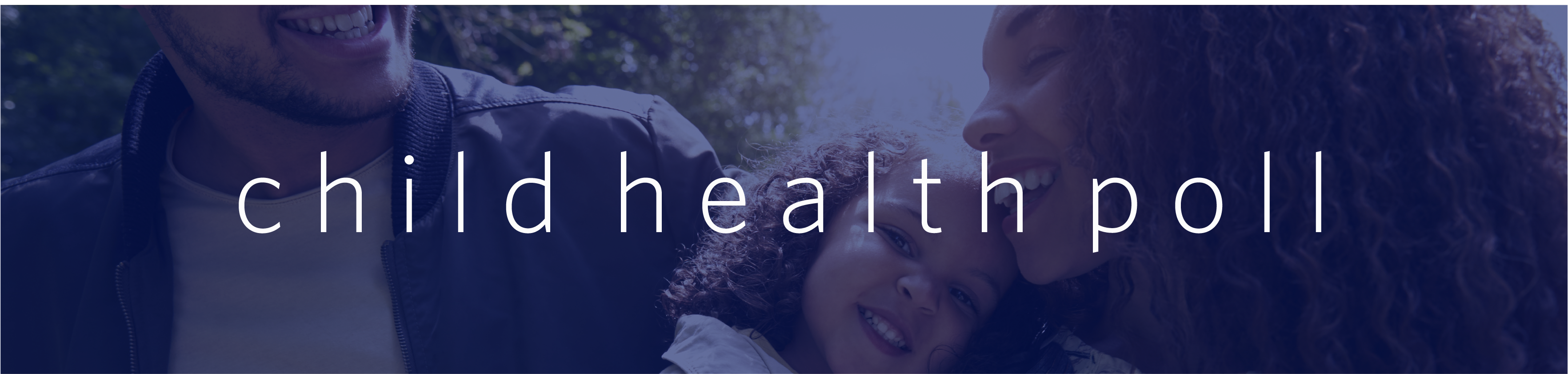child health banner@3x.png