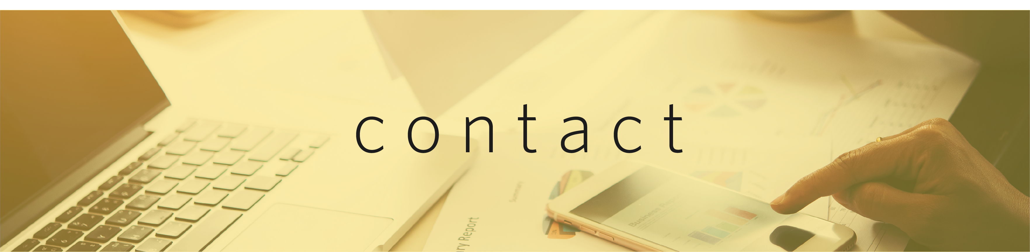 contact banner _ final@3x.png