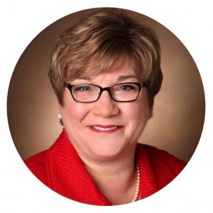 Kathie Krauss