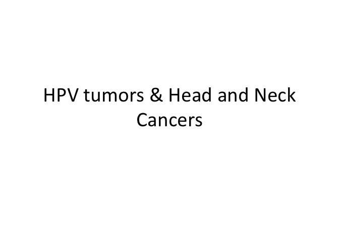 HPV.png