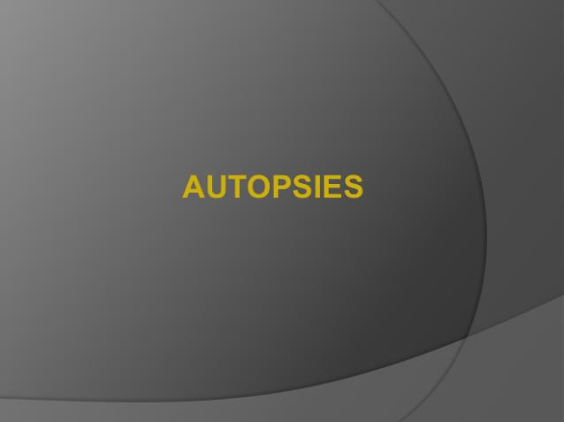 autopsies.png
