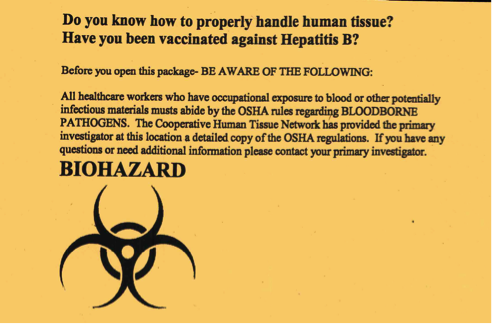 biohazard pic 1 (1).png