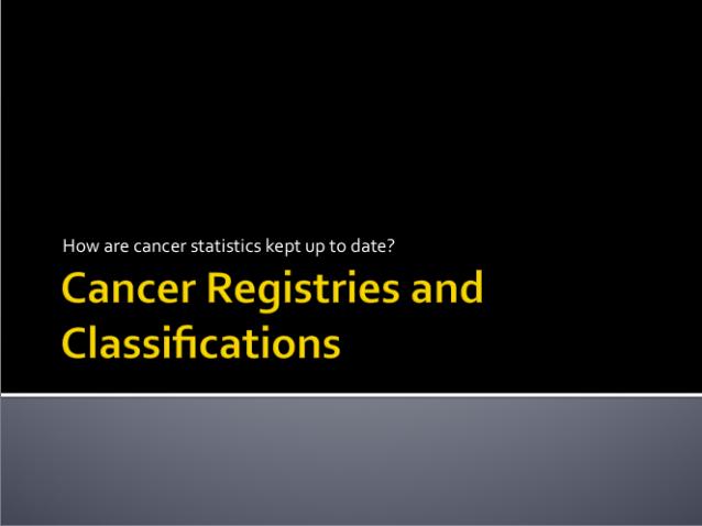 cancer registries.png