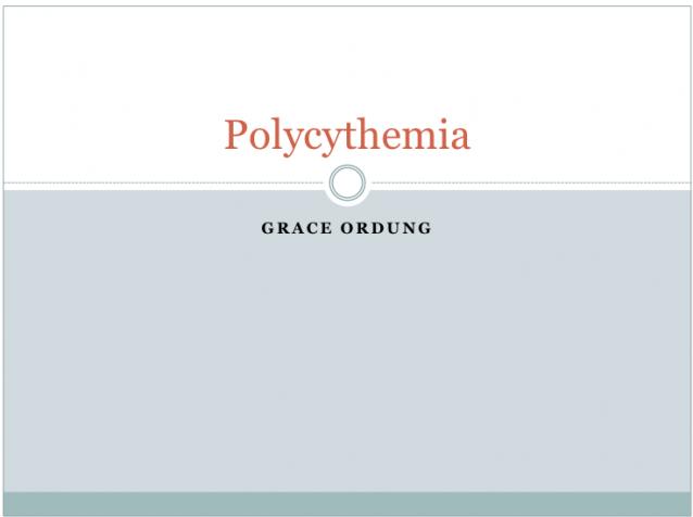 polycythemia.png