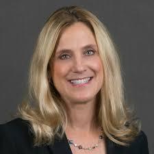 Patti van Eys, PhD