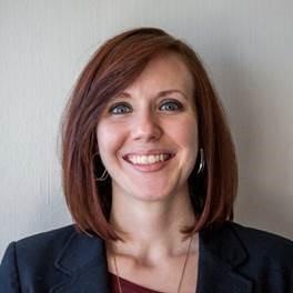 Alison D. Peak LCSW, IMH-E