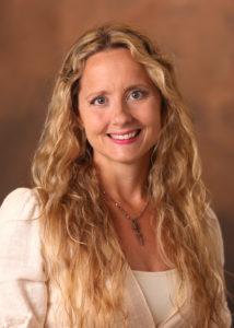 Mary Crnobori, PhD, BCBA