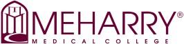 MaHarry Medical.jpg