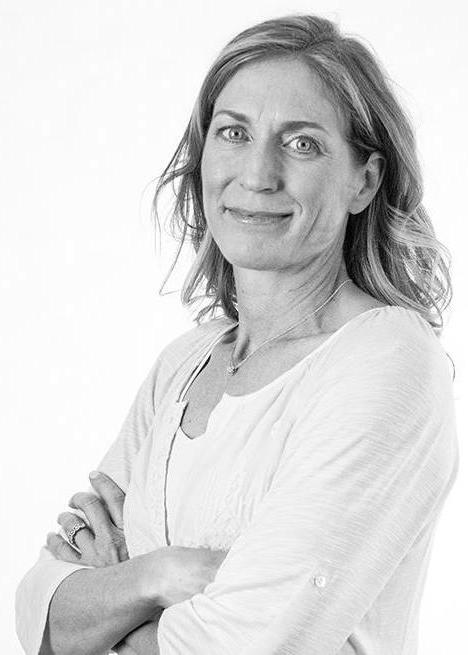 Jill M. Pulley, MBA