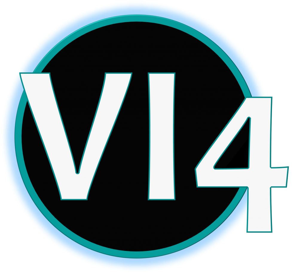 Vanderbilt Institute for Infection, Immunology, and Inflammation (VI4)