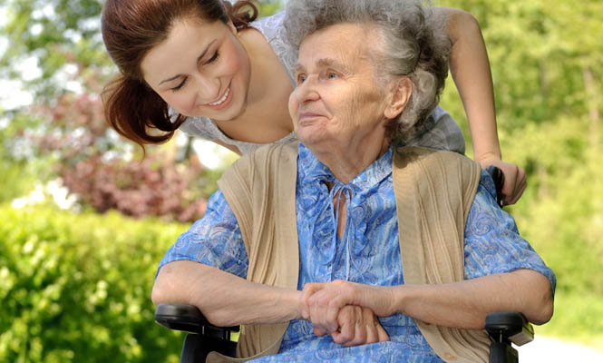 caregiver (1).jpg