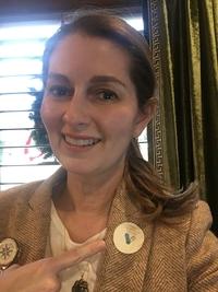 Elizabeth Vaccine
