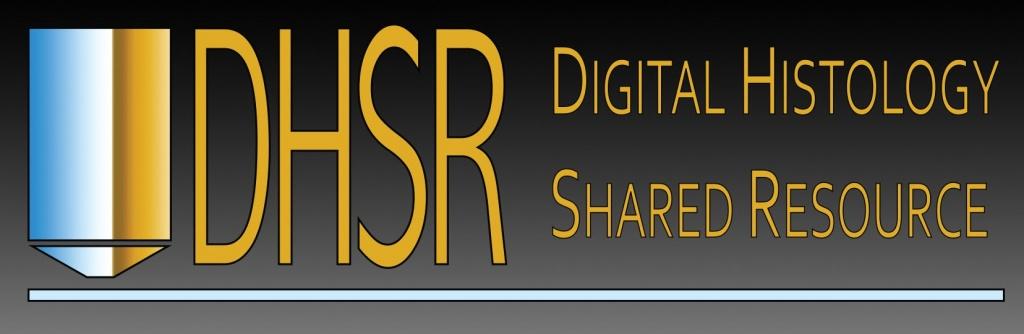 Digital Histology Shared Resource
