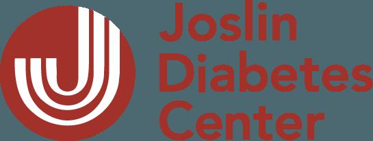 joslin logo