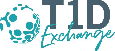T1D_Logo_0.png