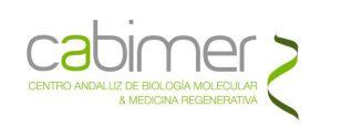 cabimer logo.JPG