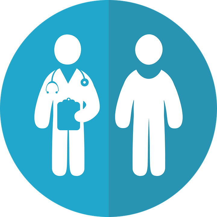 clinical-trial-icon-2793430_960_720.png