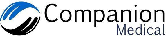 companion med
