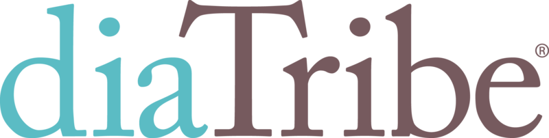 dT_new_logo.png