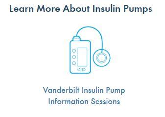pumps info