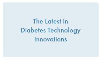 Vanderbilt Diabetes Technology Program | Vanderbilt Diabetes Center