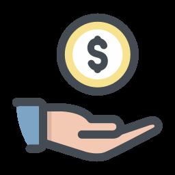 receive-cash.png