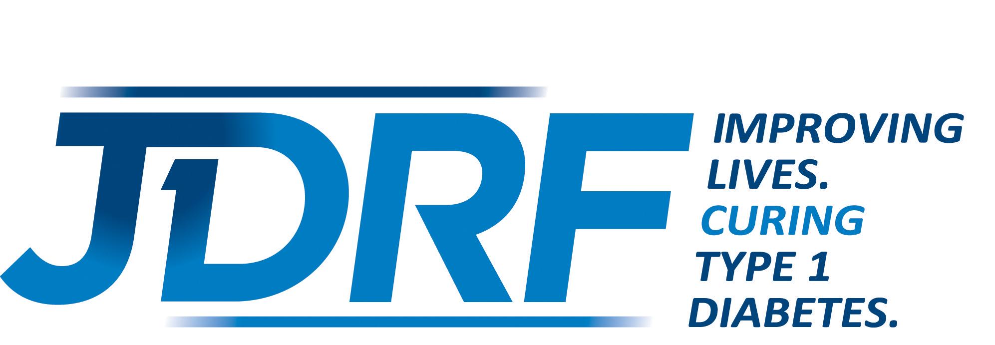 JDRF_2C_Logo.jpg