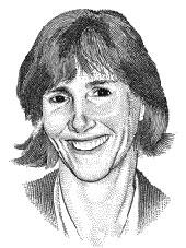 Kathleen Gould, Ph.D.