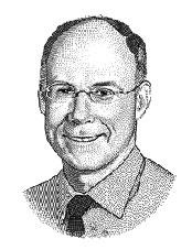 Robert Coffey, M.D.