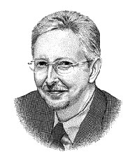 Frank E Harrell Jr, Ph.D.