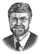 Sten Vermund, M.D.