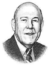 Richard Hanson, Ph.D.