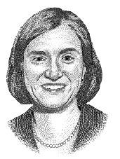 Christine E. Seidman, M.D.