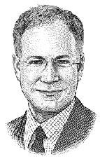 Allan Brandt, PhD