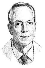Solomon Snyder, M.D.