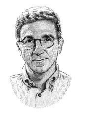 Douglas A. Melton, Ph.D.