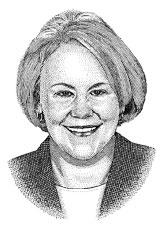 Barbara A. Schaal, Ph.D.